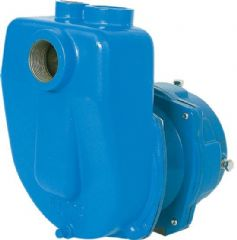 Hypro 9000SP Series Pump 9006C-O-SP